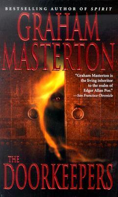Doorkeepers, GRAHAM MASTERTON