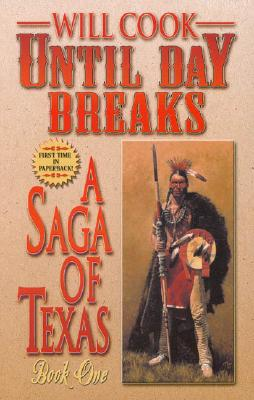 Image for Until Day Breaks