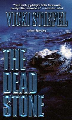 Image for The Dead Stone