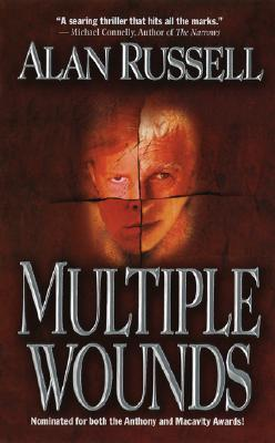 Image for Multiple Wounds
