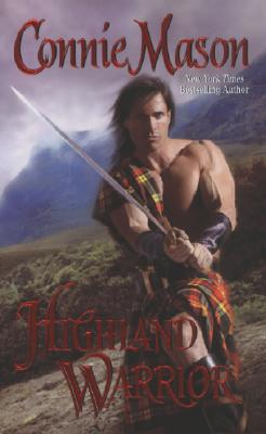 Image for Highland Warrior