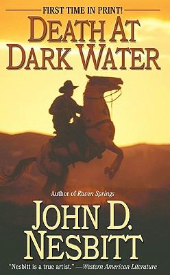 Death at Dark Water, John D. Nesbitt