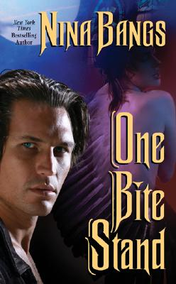 """""""One Bite Stand (MacKenzie Vampires, Book 4)"""", """"Bangs, Nina"""""""
