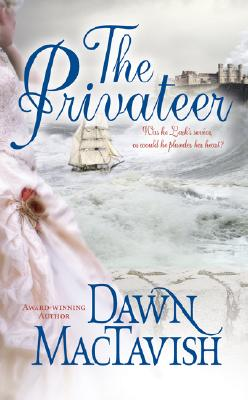 The Privateer, Mactavish, Dawn