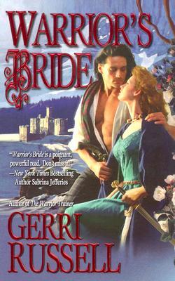 Warrior's Bride, GERRI RUSSELL
