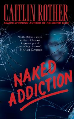 Image for Naked Addiction