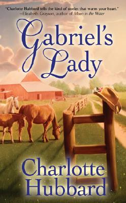 Image for Gabriel's Lady (Leisure Historical Romance)