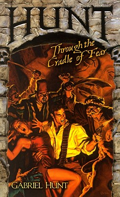 Image for Hunt Through the Cradle of Fear