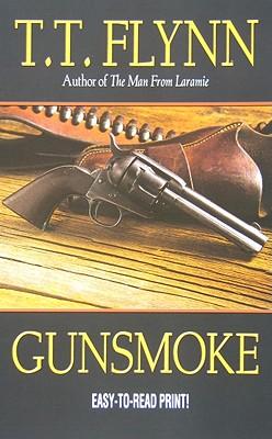 Gunsmoke, Flynn, T. T.