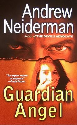Guardian Angel, Neiderman, Andrew