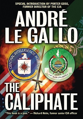 Image for CALIPHATE, THE