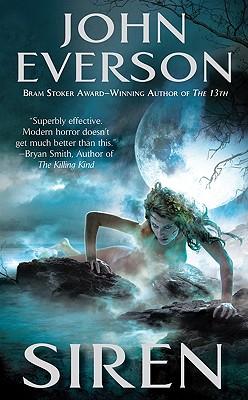 Image for Siren