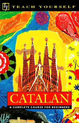 Image for Catalan (Teach Yourself)
