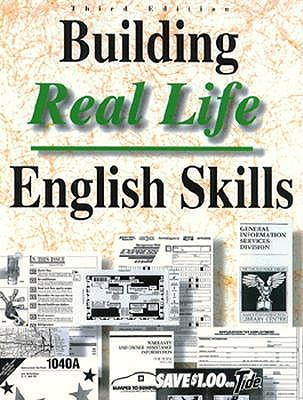 Image for Building Real Life English Skills