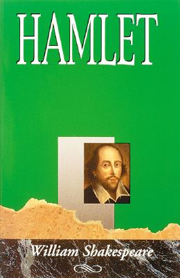 Image for The Shakespeare Plays: Hamlet
