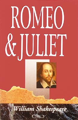 Image for The Shakespeare Plays: Romeo & Juliet