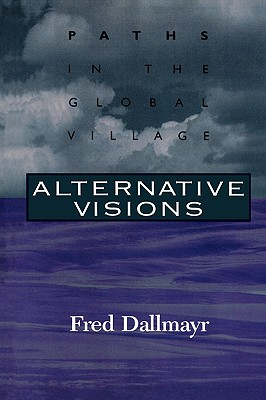 Image for Alternative Visions