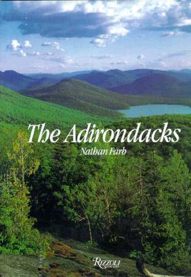 Image for The Adirondacks