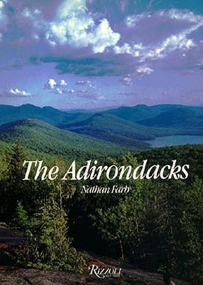 Image for The Adirondacks