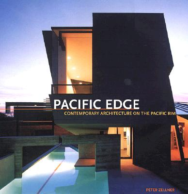 Image for PACIFIC EDGE