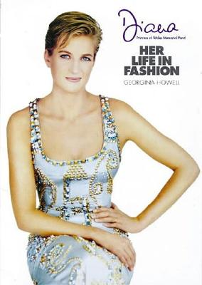 Image for Diana : Her Life in Fashion