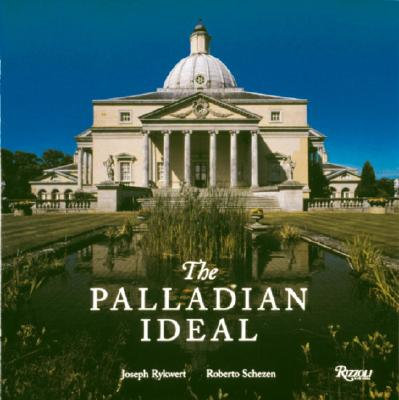 Image for The Palladian Ideal