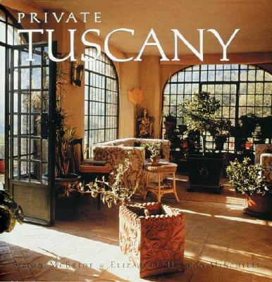 Image for Private Tuscany
