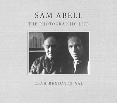 Image for Sam Abell: The Photographic Life