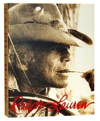 Image for Ralph Lauren