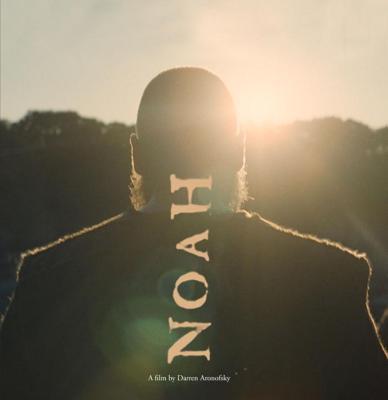 Image for NOAH