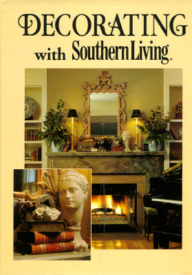 Image for Decorating With Southern Living