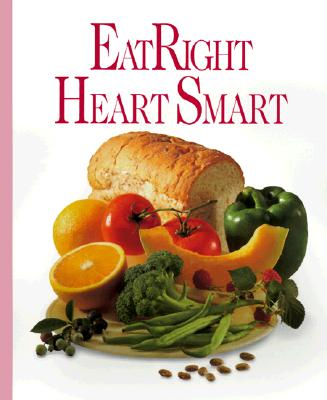 Image for Eat Right Heart Smart (Eatright)