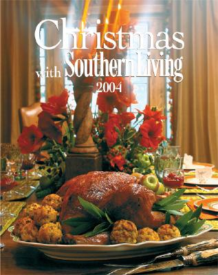 Image for Christmas with Southern Living 2004