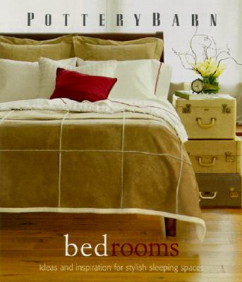 Image for Pottery Barn Bedrooms