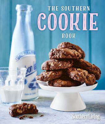 Image for The Southern Cookie Book
