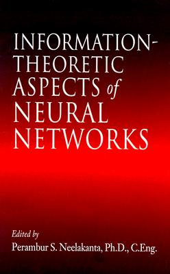 Image for Information-Theoretic Aspects of Neural Networks