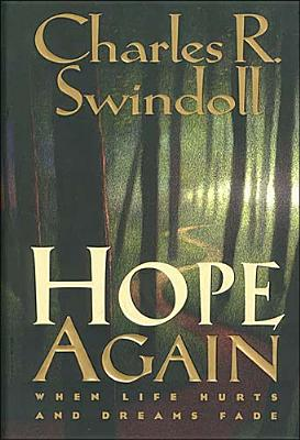 Image for Hope Again