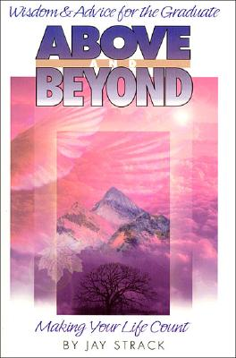 Image for Above and Beyond