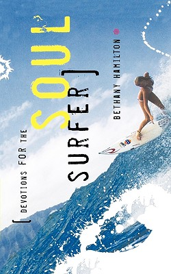 Image for Devotions For The Soul Surfer