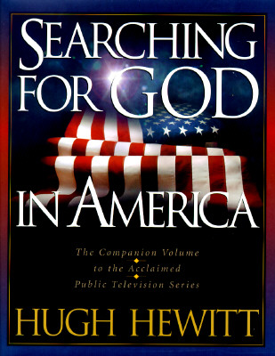 Image for ***Searching for God in America