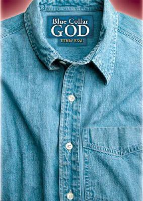 Image for Blue Collar God / White Collar God
