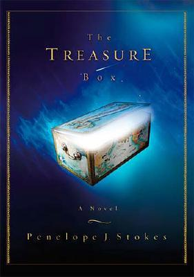 Image for The Treasure Box