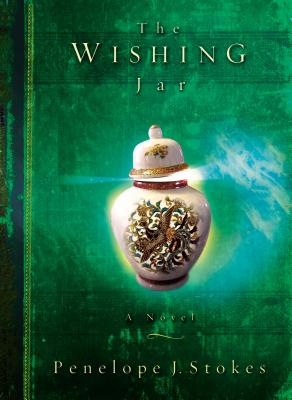 Image for The Wishing Jar