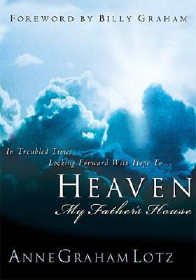 Image for Heaven: My Father's House