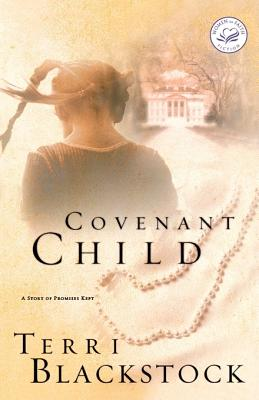 Image for COVENANT CHILD