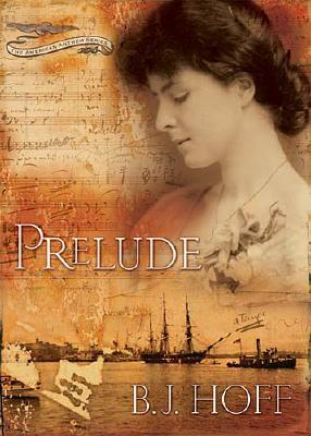 Image for Prelude