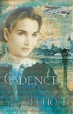 Image for Cadence
