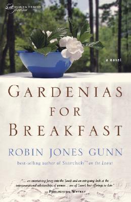 Image for Gardenias for Breakfast