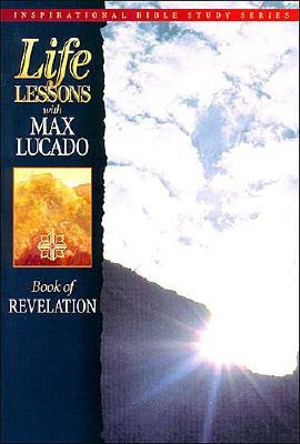 Image for Book of Revelation (Life Lessons with Max Lucado)