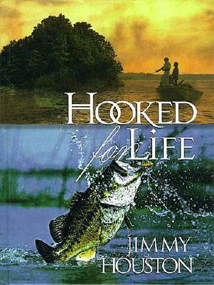 Image for Hooked For Life